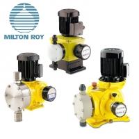Bơm định lượng  Miltonroy