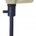 Bơm Hút thùng Phuy FTI model TBP40